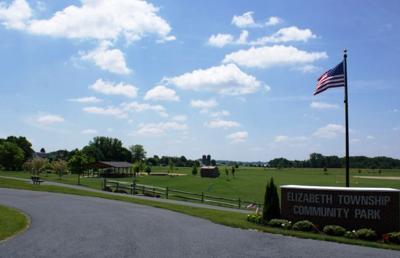 Elizabeth Township Community Park