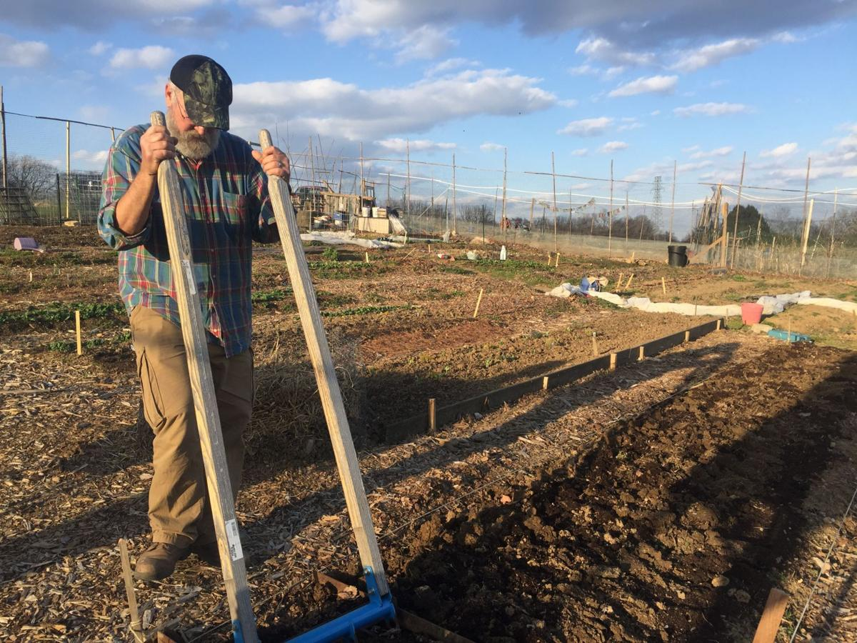 No yard? These 7 community gardens in Lancaster County have garden ...