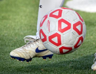 Soccer Logo 3