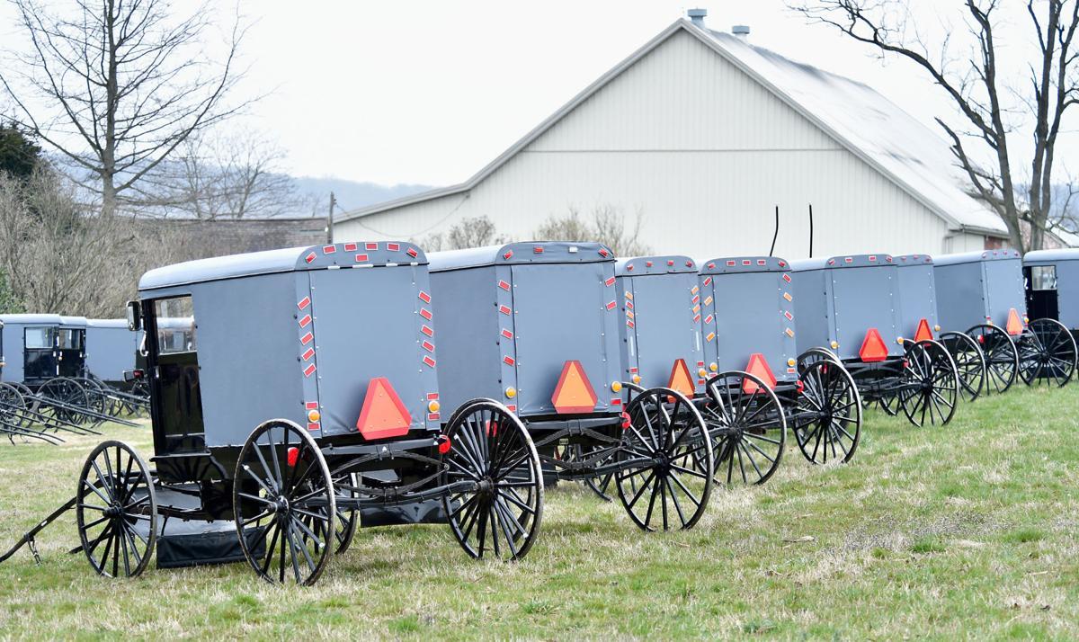 Amish Wedding 4.jpg