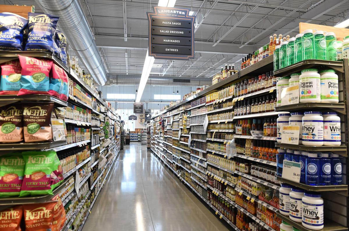 Amazon Prime members can now get discounts at Whole Foods Market ...