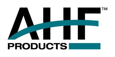 AHF Products logo