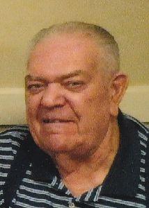Elmer Trostle, Jr.