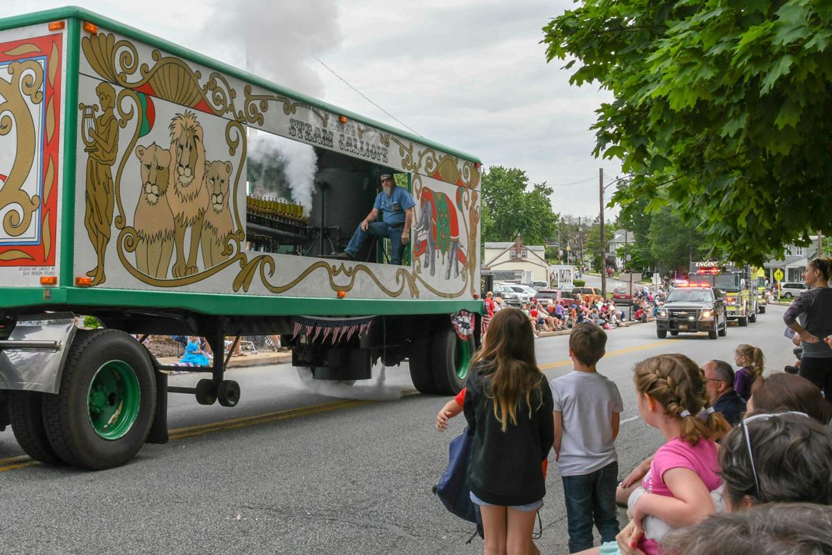 Mountville Parade 05252019-21.jpg