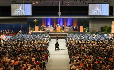 Penn Manor Graduation 060617-5.jpg