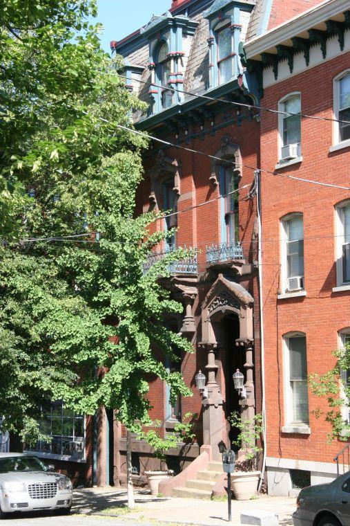 Lancaster City Peiper Mansion 0.jpg