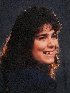 """Melissa R. """"Missie"""" Groff-Knight"""