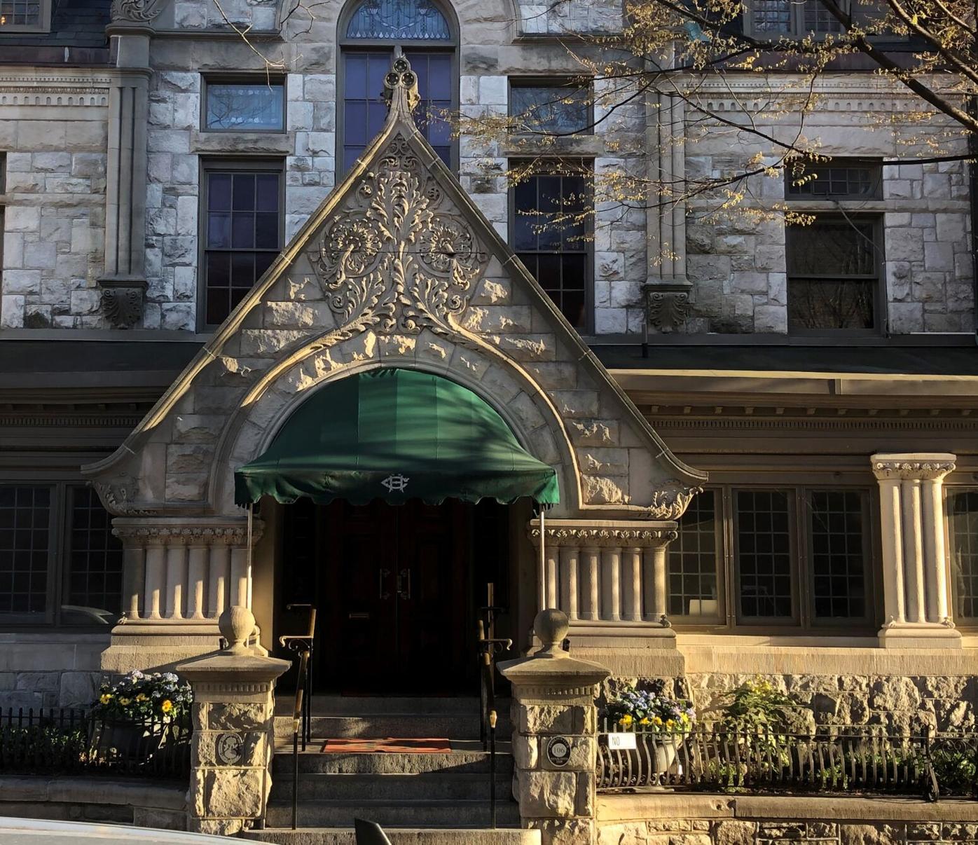 HG Architecture col Hamilton Club 1 J10.jpg