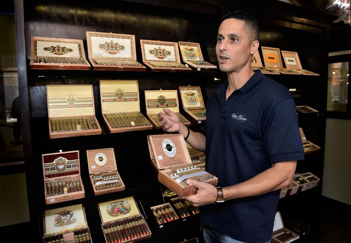 Cigar House 1.jpg