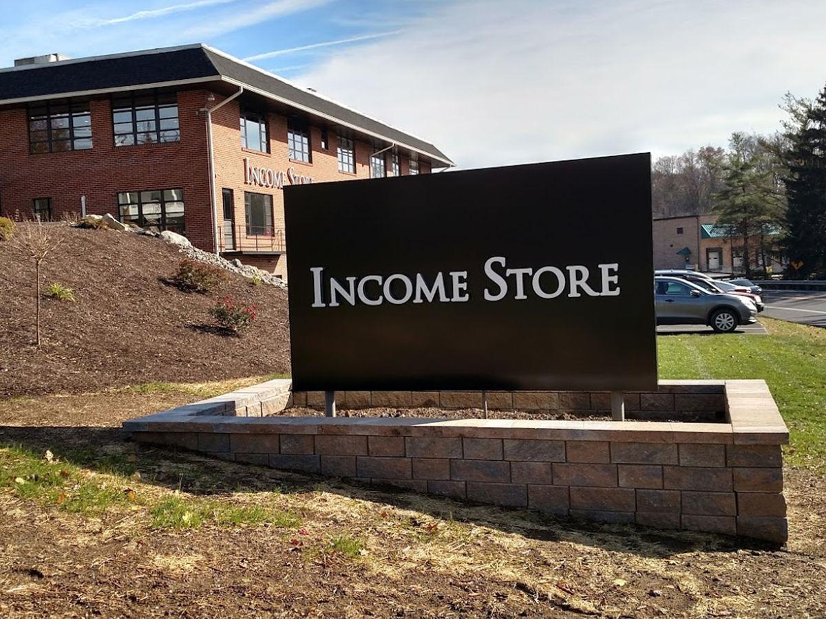 Income Store 2