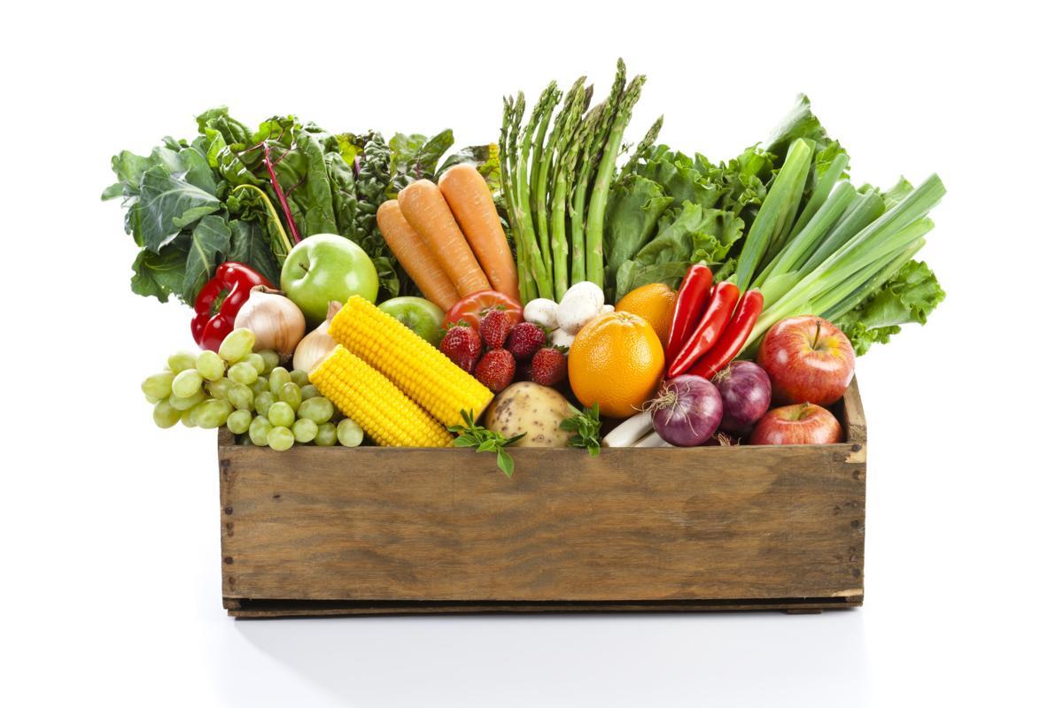 boxofproduce