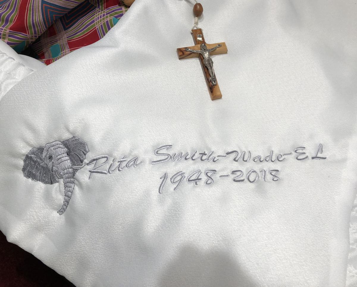 Rita_Funeral_028.jpg
