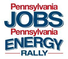 Pennsylvania Jobs Pennsylvania Energy - logo