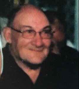 Bruce C. Schmeck