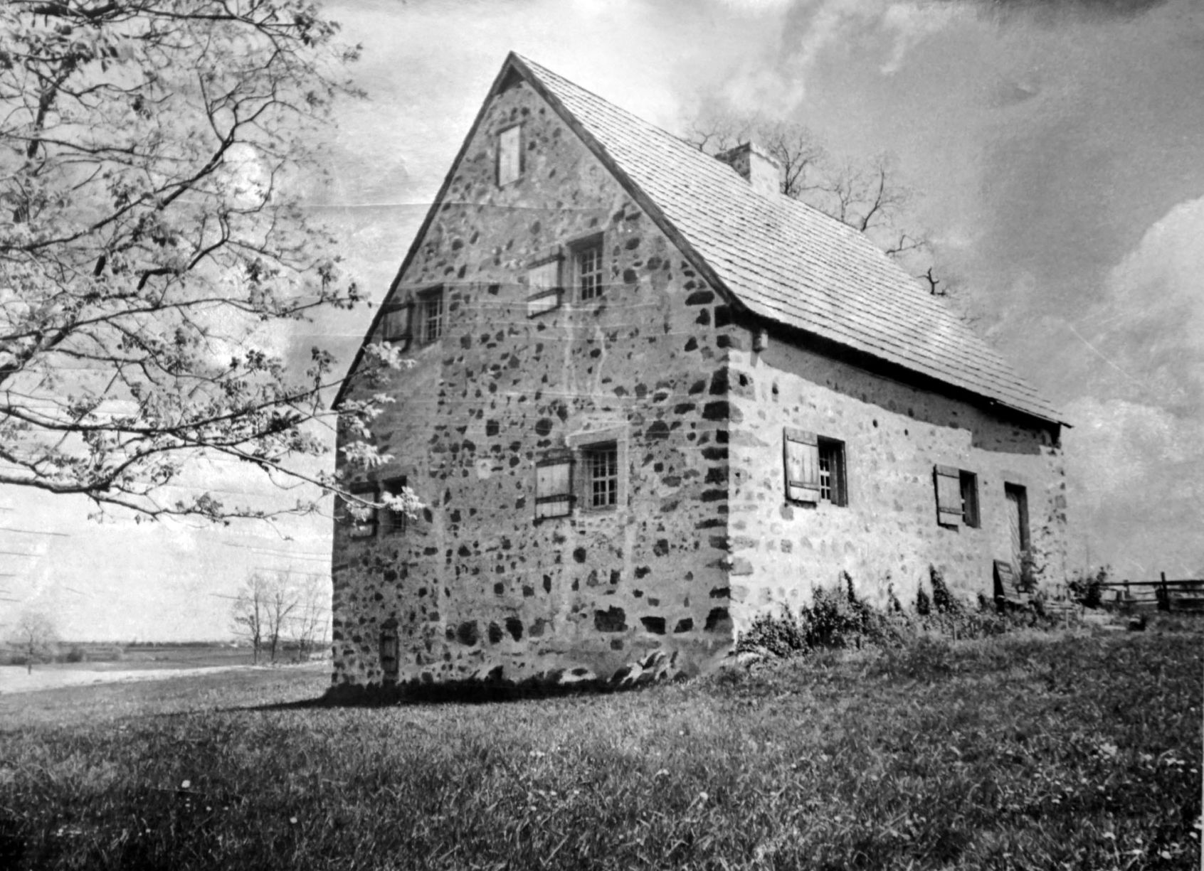 who were the first settlers to lancaster county we the people rh lancasteronline com