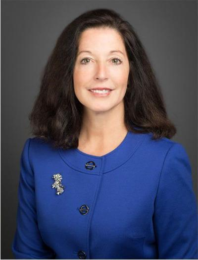 Elizabethtown College appoints first female president in 120