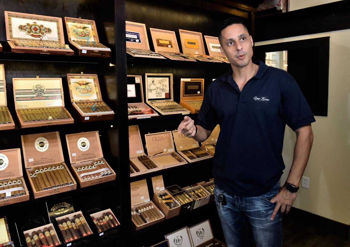 Cigar House 2.jpg
