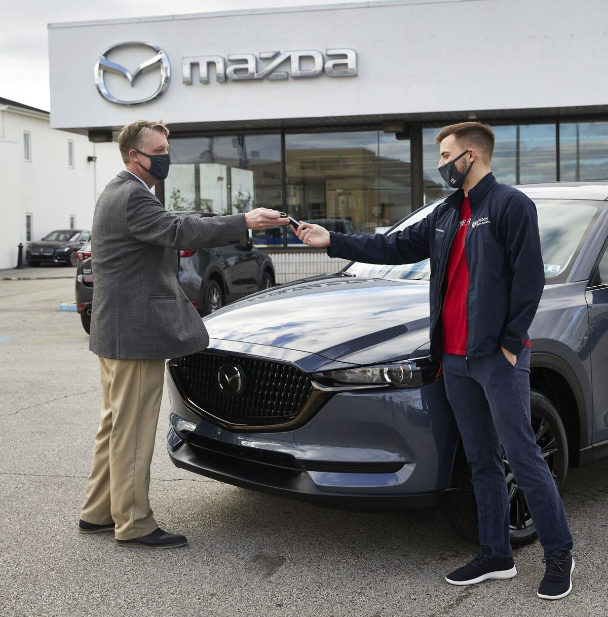 Mazda Heroes_Josiah Borden.jpg