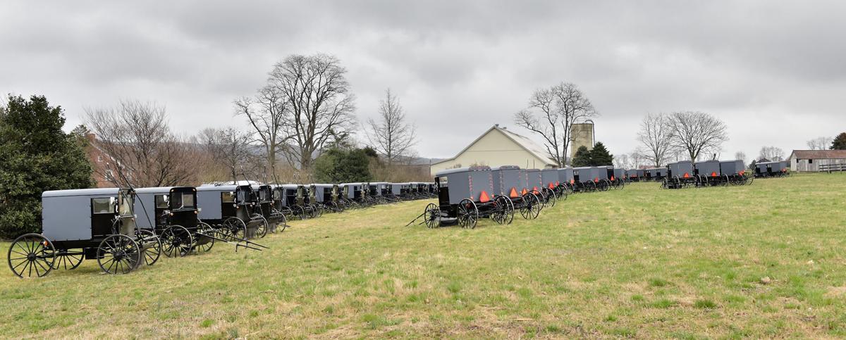 Amish Wedding 7.jpg