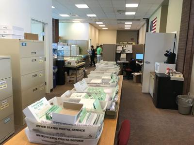 2020 primary mail in ballots (SP)