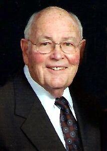 Boyer Lewis Veitch SERVICE REMINDER