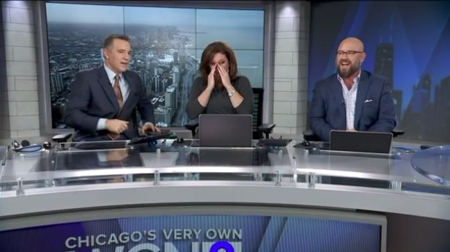 chicago news - photo #2