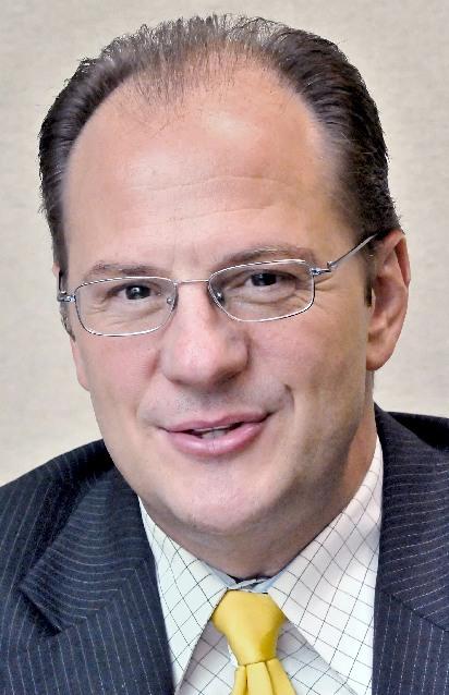 Beiler Bonusgate And A Bid For Auditor General