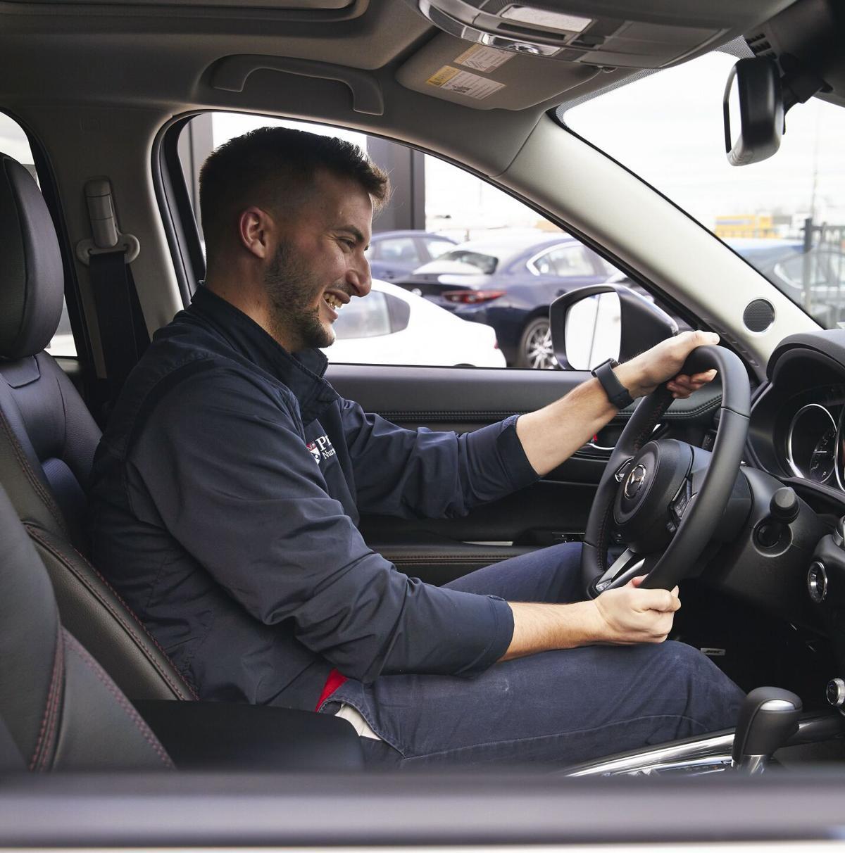 Mazda Heroes_Josiah Borden_1.jpg
