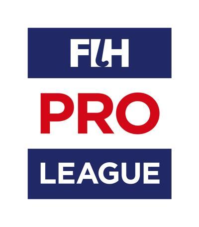 FIHProLeague_Logo