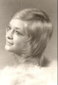 Karen L. Izenour