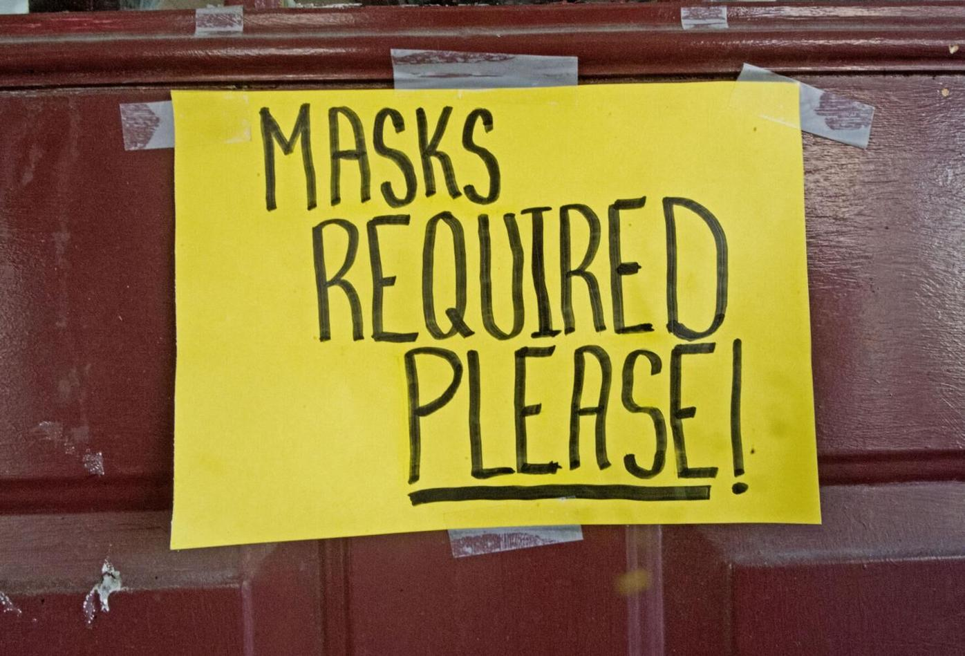 Masks Required.jpg
