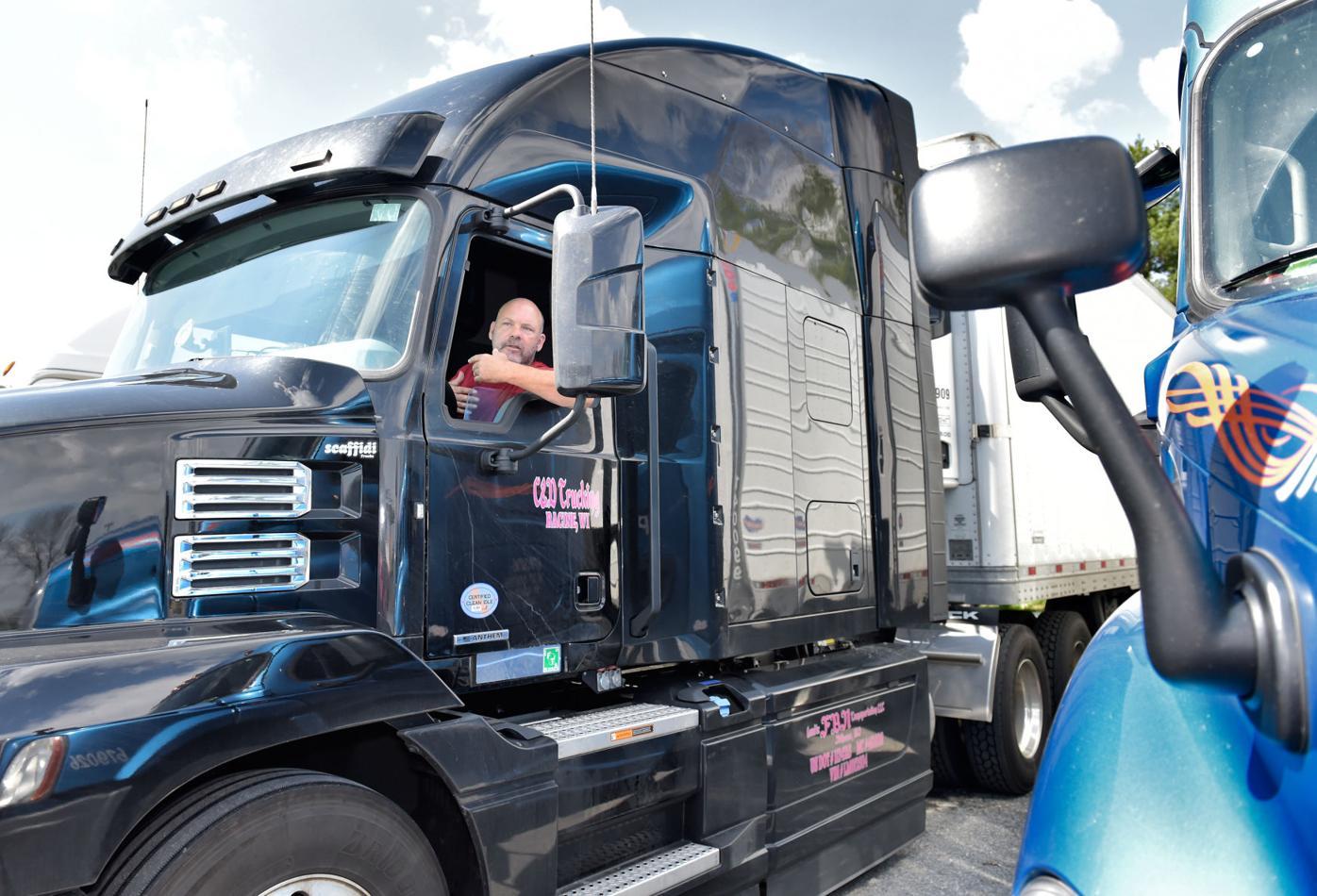 Truckers 5.jpg