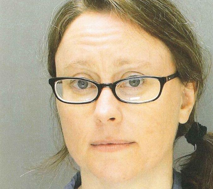 Victim in McCaskey H.S. teacher-student sex scandal suing school district
