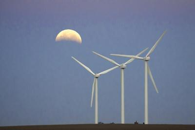 Moon-wind-turbines.tif