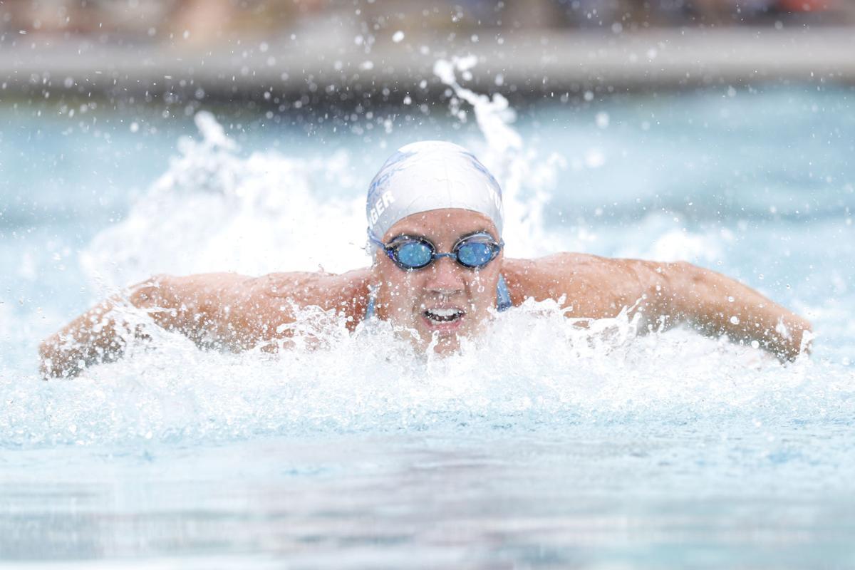 Lancaster County Summer Swim League Championships 10.JPG