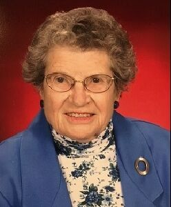 Carol Dean Owen Huber