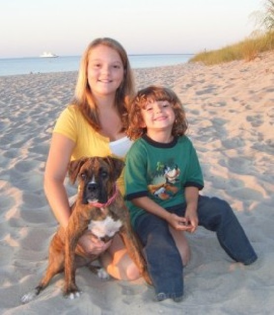 Demand drives puppy mills | News | lancasteronline com