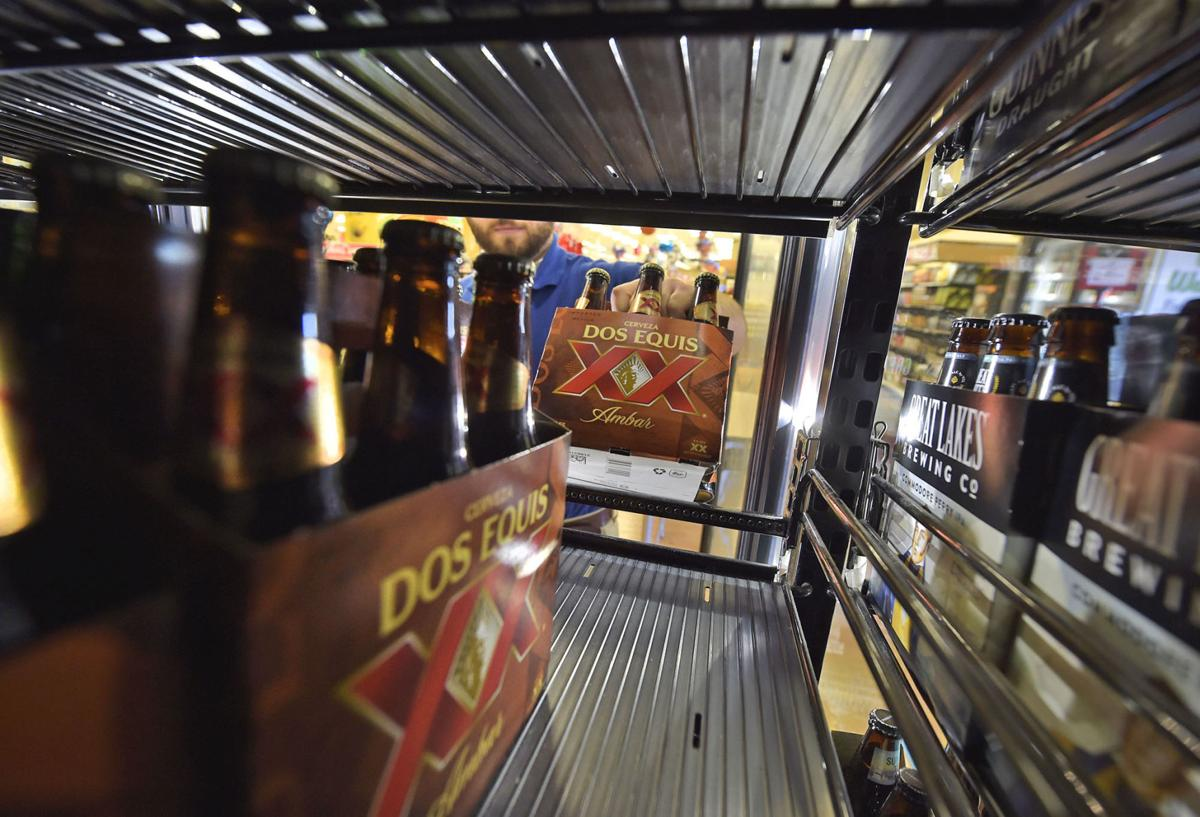beer-wine sales02.jpg