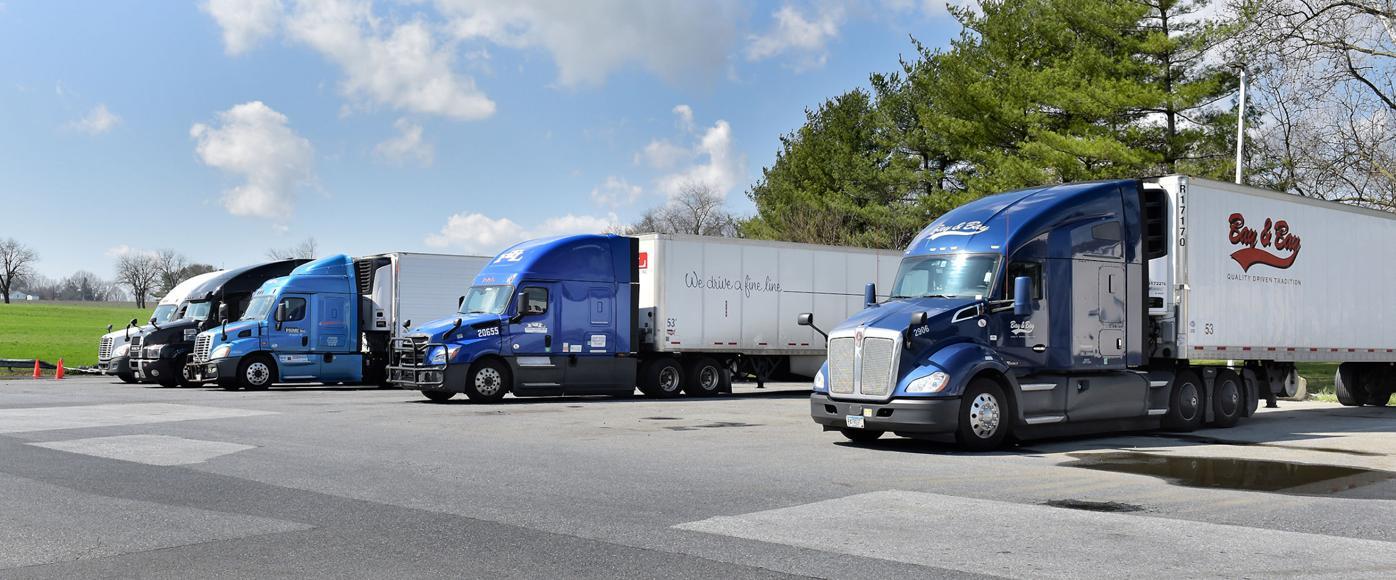 Truckers 6.jpg