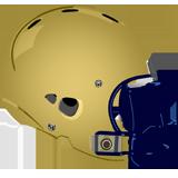 Penn Manor helmet