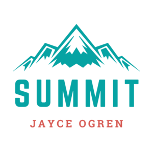 LSO_Summit Logo.png