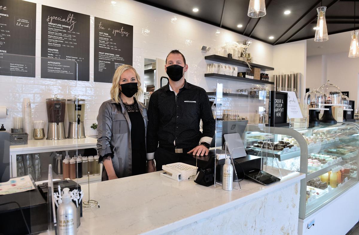 Agape Cafe & Grill 1.jpg
