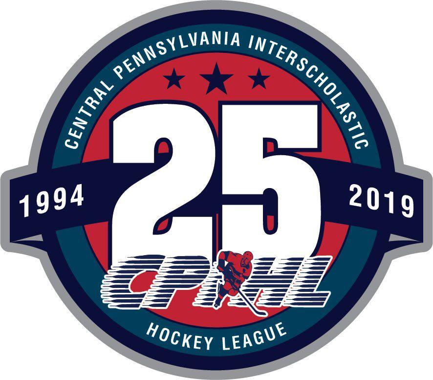 PN H.S.: Changes, Milestones Highlight CPIHL's 25th Season As Varsity Ice Hockey Schedule Opens Monday