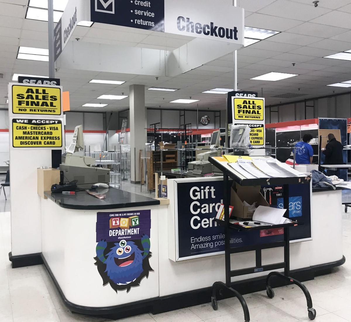Sears_Closing_009.jpg