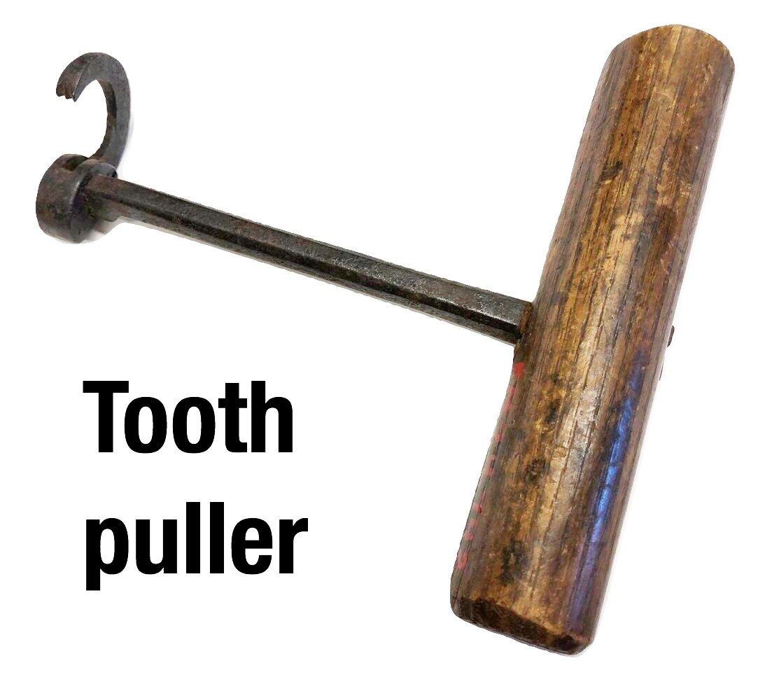 Hammer identification antique julianmoeller.dk
