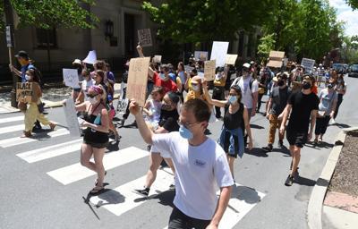 SundayProtest002.jpg (SP)