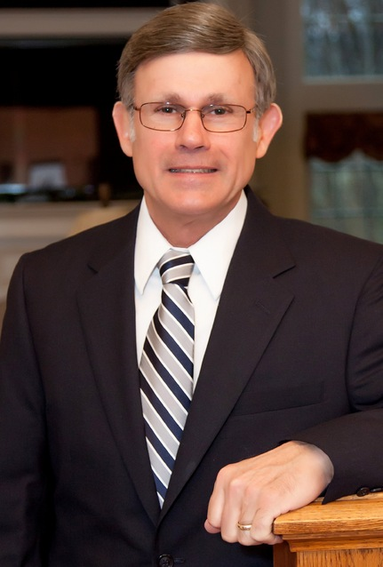 David H. Zimmerman