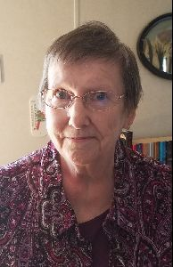 Sandra A. Bloom