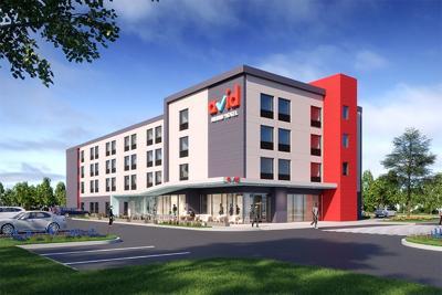 Avid Hotel