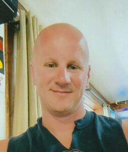 Adam M. Ober